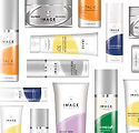 Image_Skincare_Products.jpg