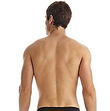 mens_back_edited.jpg
