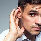 ear-surgery-utah-large.jpg