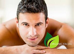 organic facial.jpg