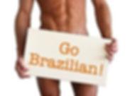 male-brazilian-300x300.jpg