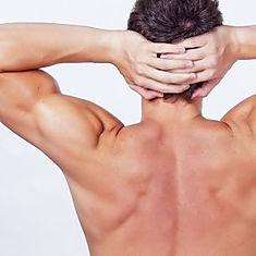 upper-back-hairless-300x300.jpg