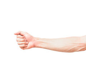 man-arm-blood-veins-white-background-health-care-concep-concept-78325125.jpg