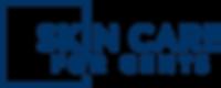 scfg  logo wix blue.png