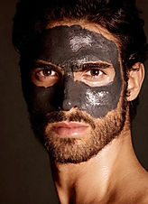 style-blogs-the-gq-eye-tom-ford-mud-mask
