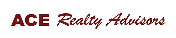 ACE_Realty_Advisors_Logo.jpg
