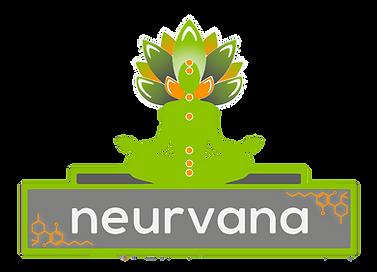 Neurvana CBD logo small copy.png