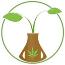 kisspng-cannabis-hemp-cannabidiol-kush-m