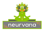 Neurvana CBD logo small copy.png