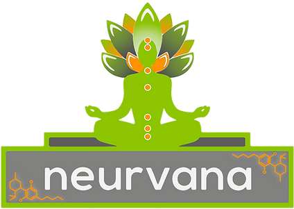Neurvana CBD