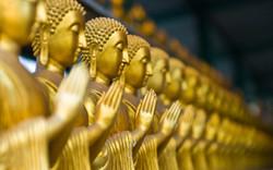 759006-buddha-wallpaper