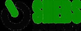 Shebs Logo.png
