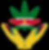 Suriname Hemp Logo PNG1.png