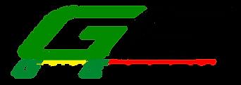 GuyEnergy Logo Final.png