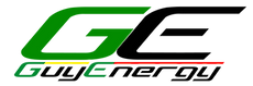 GuyEnergy Logo Final.png