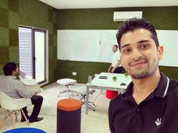 Neurvana Industry Development