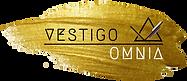 Vestigo Omnia Prism Logo.png