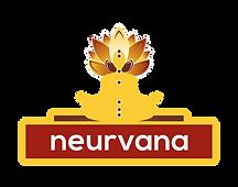 Neurvana