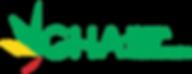 Guyana Hemp Association GHA
