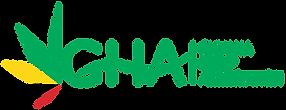 GHA_logo7.png