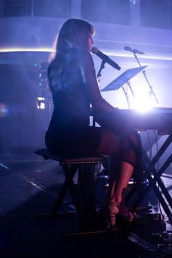 piano promo 9_edited