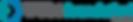 gmwf_logo_retina.png