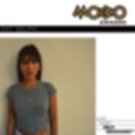 mobo announcement photo.jpg