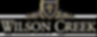 Logo_WCW_ForWebsiteHeader.png