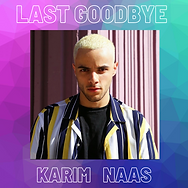 LAST GOODBYE MY ART V2.png