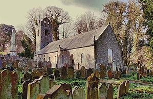 13-kirk braddan church-web.jpg