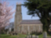 1-Ballaugh New Church-web.jpg