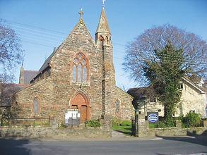7-St Olaves Church-web.jpg
