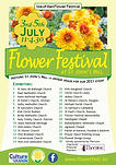 FLOWER FEST - A5 Fler No.2 2021.png