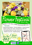 FLOWER FEST - 2021 A5 Flyer.png