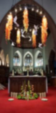 4th-Cathedral-HeatherKay-web.jpg