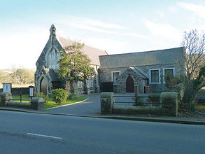2-St Stephens-web.jpg