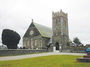 5-St Andrews-KirkAndreas-web.jpg