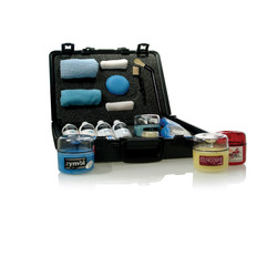 Zymol Complete Car Care Kits