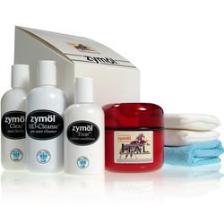 Zymol Starter Car Care Kits