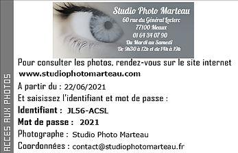 studio Photo Marteau.jpg