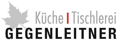 mhk_Gegenleitner_Logo_2017.jpg