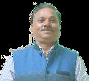 Bhushan prasd nilgiri publicity