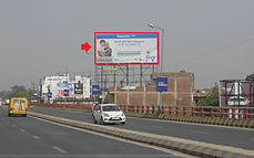 nilgiri publicity patna ooh media hoarding patna advertising agency