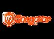 Manyavar-logo.png