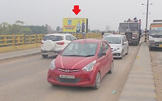 Patna OOH Media