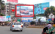 nilgiri publicity patna ooh media hoarding patna advertising agency