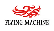 07-53-03am_17-03-2016-flying_machine.png