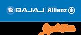 bajaj-allianz-logo-png.png