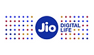 Reliance-Jio.png