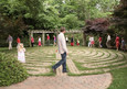 Avondale Labyrinth 3.jpg